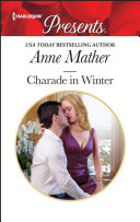 Charade in Winter Pdf/ePub eBook