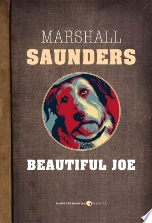 Download Beautiful Joe Free Books - Read Books