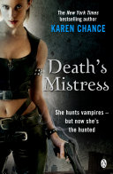 Death s Mistress