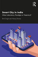Smart City in India
