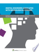 Mental Disorders Associated With Neurological Diseases