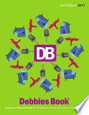 2017   DEBBIES BOOK R  29th Edition