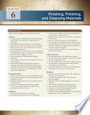 Dental Materials  Properties   Manipulation  10 e