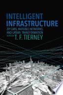 Intelligent Infrastructure Book