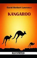 Kangaroo Illustrated