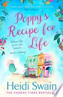 Poppy s Recipe for Life