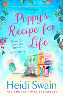 Pdf Poppy's Recipe for Life Telecharger