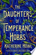 The Daughters of Temperance Hobbs