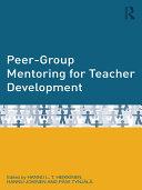 Peer-Group Mentoring for Teacher Development