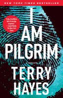 I Am Pilgrim [Pdf/ePub] eBook