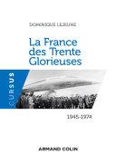 La France des Trente Glorieuses