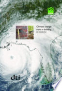 Climate Change Risks in Building