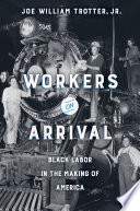 Workers on Arrival Book PDF
