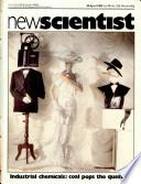 Apr 28, 1983
