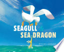 Seagull   Sea Dragon
