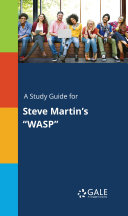 A Study Guide for Steve Martin's