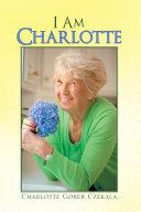 I Am Charlotte Pdf/ePub eBook