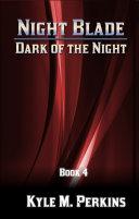 Night Blade: Dark of the Night
