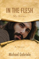 In the Flesh - My Story