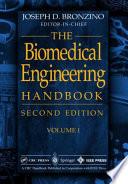 The Biomedical Engineering Handbook 1