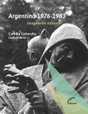 Argentina 1976-1983 Pdf/ePub eBook