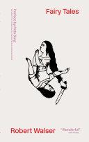 Fairy Tales: Dramolettes Pdf/ePub eBook