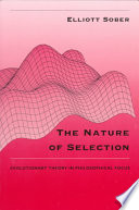 The Structure Of Evolutionary Theory [Pdf/ePub] eBook