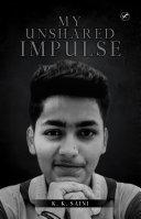 My Unshared Impulse [Pdf/ePub] eBook