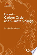 Forests  Carbon Cycle and Climate Change Book