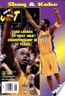 Jul 10, 2000