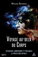 Voyage au-delà du corps ebook