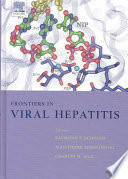 Frontiers in Viral Hepatitis