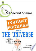 Instant Egghead Guide: The Universe
