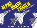 Alpha Bravo Charlie