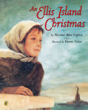 Pdf An Ellis Island Christmas