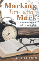 Marking Time with Mark Pdf