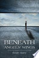 Beneath Angels' Wings