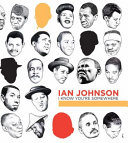 Ian Johnson Book PDF