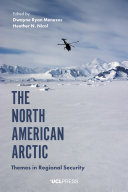 Pdf The North American Arctic Telecharger
