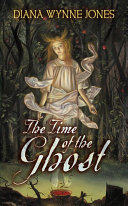 Pdf The Time of the Ghost