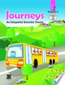 Journeys-Sem-2