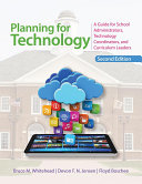 Pdf Planning for Technology Telecharger