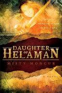 Daughter of Helaman