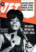Jun 9, 1966