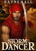 Pdf Storm Dancer