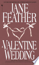 Read Online A Valentine Wedding For Free