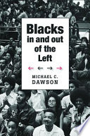 Blacks In And Out Of The Left PDF
