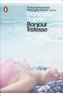 Bonjour Tristesse and A Certain Smile ebook
