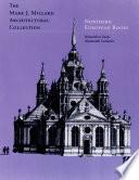 Northern European Books