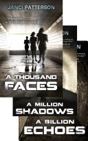 A Thousand Faces: The Complete Series